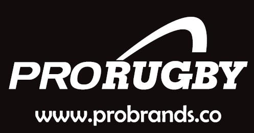 ProBrands Clothing  +64 03 547 2765