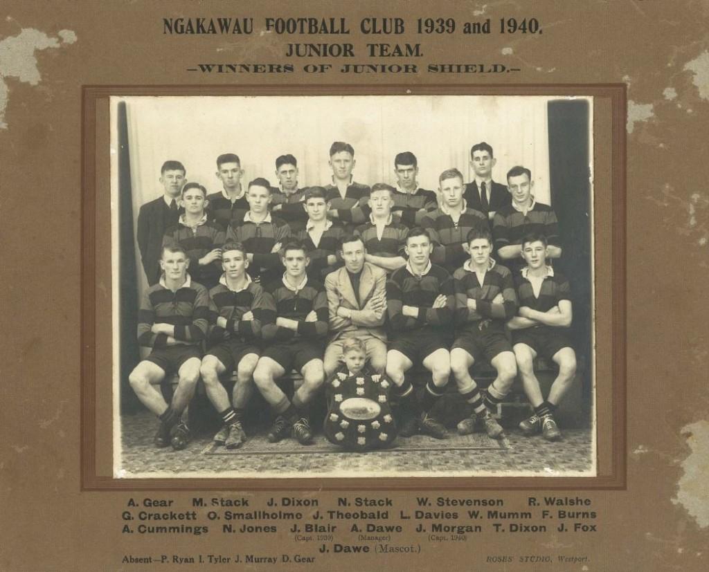 1939_1940junior