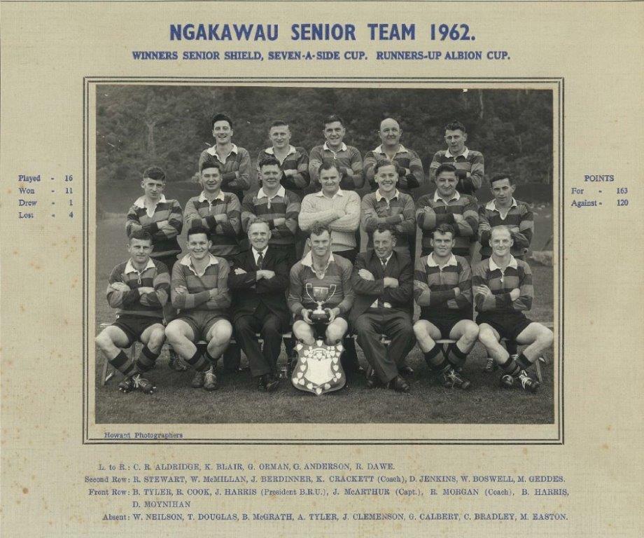 senior1962